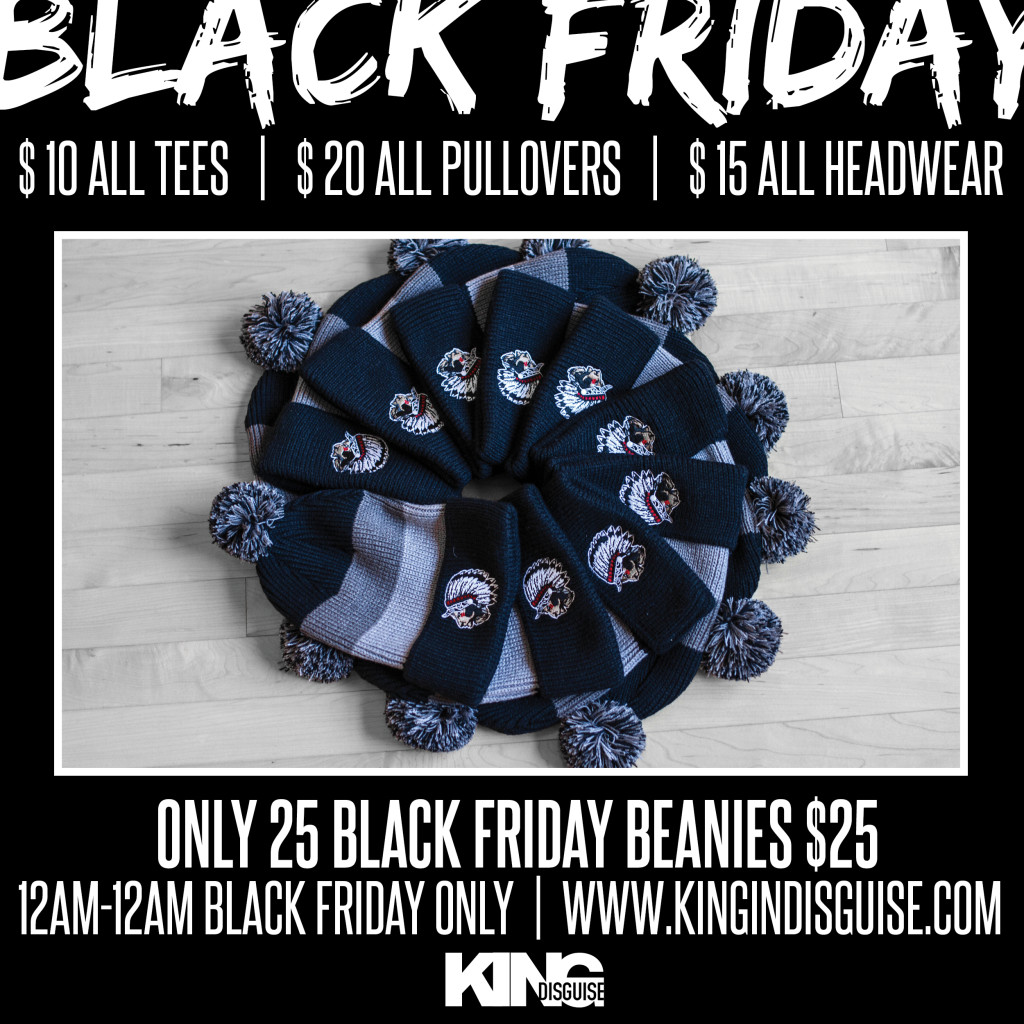 Flyer-BlackFriday