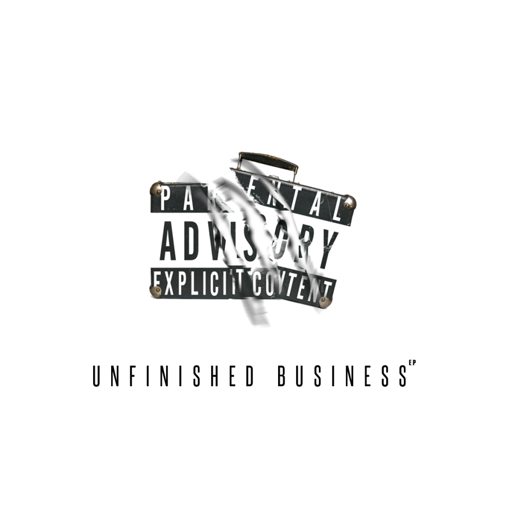 UnfinishedBusiness_v5