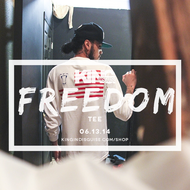 FreedomLS_photoAd